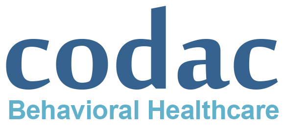 CODAC