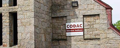 South County Codac